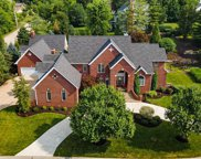 17511 Galmiche  Court, Chesterfield image