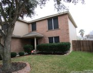 7111 Great Lakes Dr, San Antonio image
