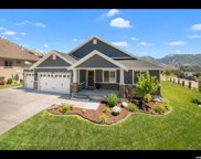 12024 N Turnberryy Way, Highland image