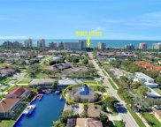 1041 Winterberry Dr, Marco Island image