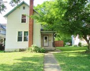 204 Walker, Tiffin image