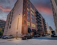 1113 Washington  Avenue Unit #702, St Louis image