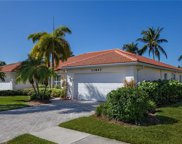 13847 Lily Pad  Circle, Fort Myers image