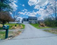 2 Marla Cir, Tyngsborough, Massachusetts image