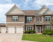 31 Winged Bourne Court, Simpsonville image
