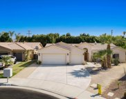 44481 Silver Canyon Lane, Palm Desert image