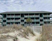 3607 S Ocean Blvd. Unit 302, North Myrtle Beach image