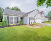 823 Clearbrook  Road, Matthews image