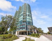 2900 W Bay To Bay Boulevard Unit 1401, Tampa image