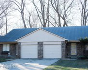 8816 / 8820 21 Mile Rd, Shelby Twp image