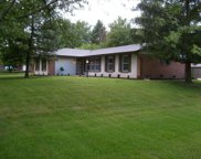 8737 Meadowview  Drive, West Chester image