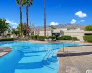 2040 Versailles Drive, Palm Springs image
