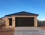 3735 N Nevada Avenue, Kingman image