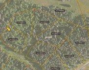 20265 King Bolt Trail, Oak Creek image