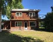 1506 3Rd Avenue, Fairbanks image