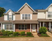 1134 Oak Blossom Way, Whitsett image