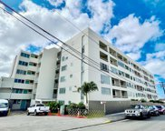 1555 Pohaku Street Unit B408, Honolulu image