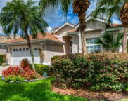5116 Highbury Circle, Sarasota image