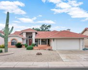 14515 W Ravenswood Drive, Sun City West image