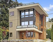 1652 10th Ave E, Seattle image
