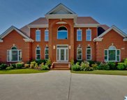 2860 Hampton Cove Way, Hampton Cove image
