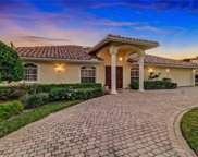 442 Palm Ct, Naples image