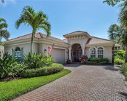 12371 Villagio Way, Fort Myers image