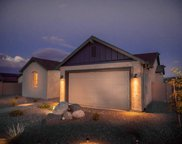 507 Cleopatra Hill Rd, Clarkdale image
