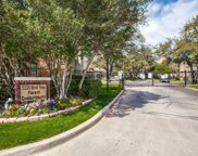 5335 Bent Tree Forest Drive Unit 256, Dallas image
