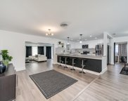 4140 Nw 78th Ln, Coral Springs image