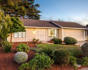 551 Spindrift Way, Half Moon Bay image