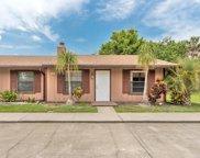 89 Fremont Avenue Unit 501, Daytona Beach image