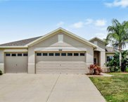 4631 Coppola Drive Unit 2, Mount Dora image