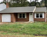 1451 Waterlawn Avenue, South Chesapeake image