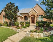 970 Fairfield Lane, Allen image