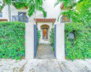 2902 Center St, Coconut Grove image