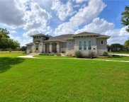 216 Red Mulberry Way, Leander image