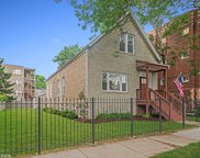 4320 North Bernard Street, Chicago image