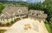 1901 Russell Manor Drive, Hiawassee image