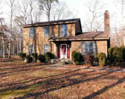 533 4th Ave, Galloway Township image