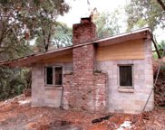 154 Craig Access Road, Oroville image