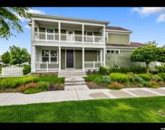 4982 W Calton Ln, South Jordan image