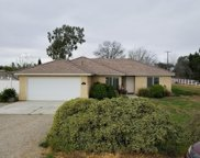 5639 Bussell, Bakersfield image