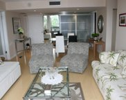 2425 Presidential Way Unit #1101, West Palm Beach image