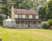 242 Wilmington   Pike, Chadds Ford image