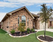 9112 Bronze Meadow Drive, Fort Worth image