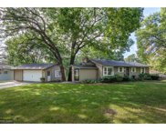 4701 Terracewood Drive, Bloomington image