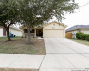 3904 Whisper Ridge, Schertz image