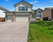 5531 E 130th Drive, Thornton image