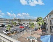 219 S Atlantic Avenue Unit 323, Daytona Beach image